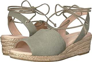 Women's Azuma Wedge Sandals