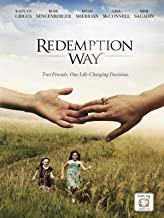 Best way of redemption Reviews