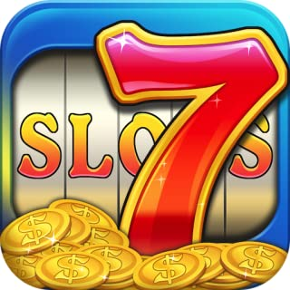 Jackpot city casino mobile login