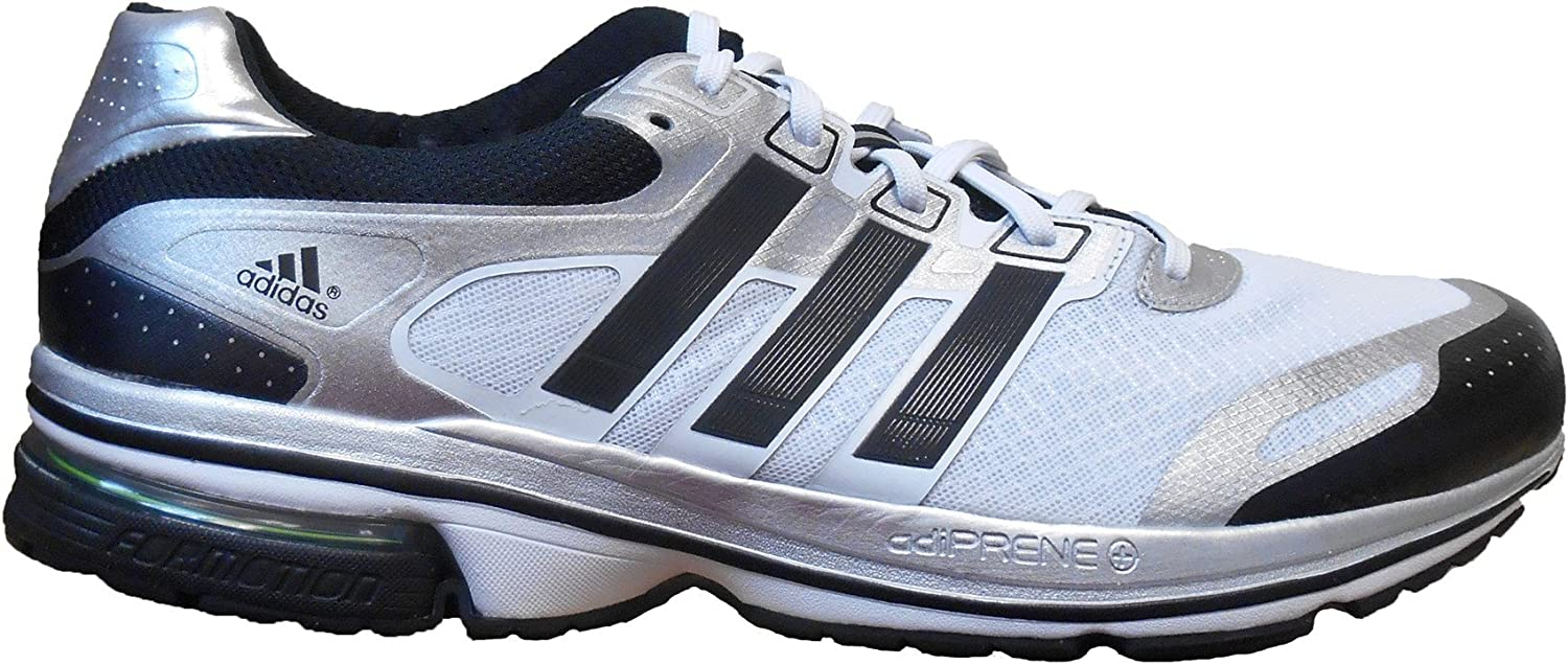 Adidas Performance Men& 39;s Supernova Glide 8 M Running shoes