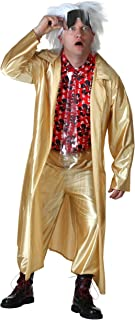 Best doc from back to the future costume Reviews