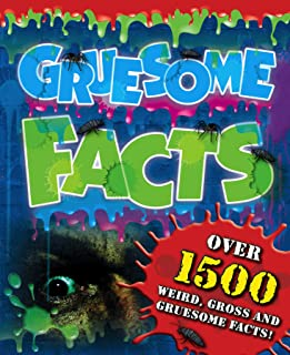 Gruesome Facts (A)