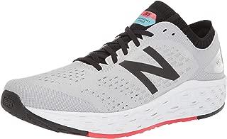 New Balance Men's Vongo V4 Fresh Foam Running Shoe
