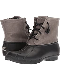 Sperry Boots + FREE SHIPPING | Shoes