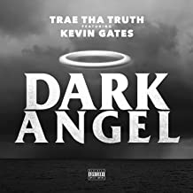 Best kevin gates angels mp3 Reviews