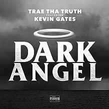 Dark Angel (feat. Kevin Gates) - Single [Explicit]