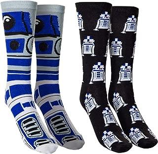 Best obi wan socks Reviews
