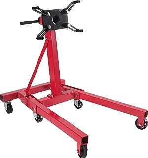 Sunex 8400 1-Ton, Folding Engine Stand