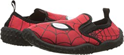 Spiderman™ Slip-On Shoe (Toddler/Little Kid)