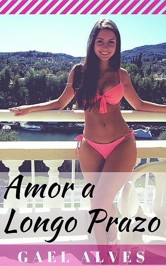 スライム罪人クラウドAmor a Longo Prazo (Portuguese Edition)