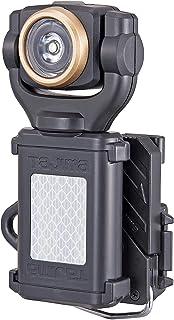 タジマ(Tajima) LEDセフ着脱式ライト SF351D