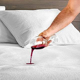 Best mattress pad for memory foam mattress Reviews