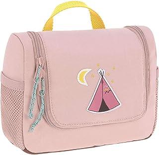 35edb1e16289 Amazon.com: toiletry bag - Amazon Global Store UK / Toiletry Bags ...