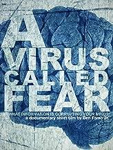 Best a virus called fear Reviews