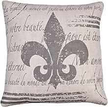 Karin Maki Chateau Decorative Pillow