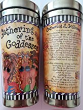 Best gathering of the goddesses Reviews