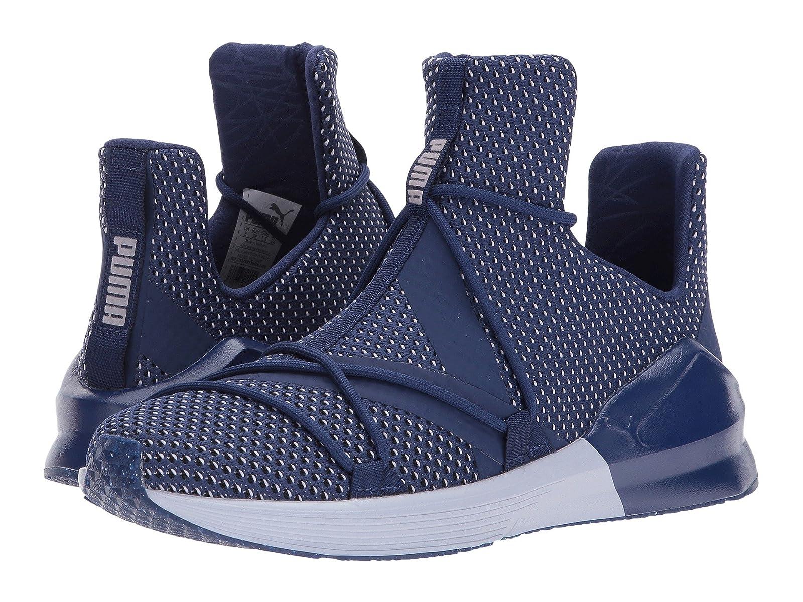 PUMA Fierce Rope Velvet VRCheap and distinctive eye-catching shoes