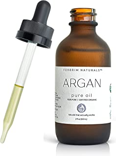 pure argan oil egypt