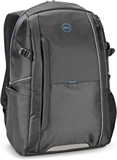 Dell Urban 2.0 Backpack (2TVMF)