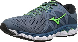 Mizuno Mens Wave Sky 2 Running Shoe