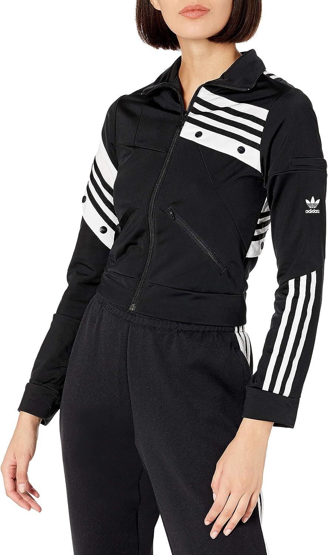 adidas Originals Women's Tucson Mall Daniëlle Jacket Track free Cathari