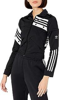 Women's Daniëlle Cathari Track Jacket