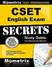 Best cset practice test subtest 2 Reviews