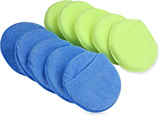 Best wholesale polishing pads Reviews