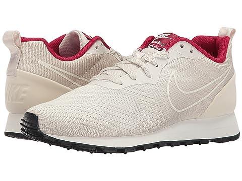 39c2ea460c5 Nike MD Runner 2 Eng Mesh at 6pm