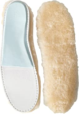 Uggs On Sale Womens Zappos