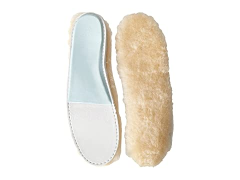 UGGUgg Insole Replacements FygCTG20a4