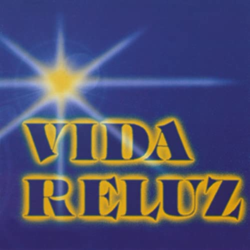 musica mp3 vida reluz