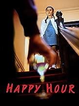 Best happy hour movie 2015 Reviews