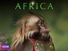 Best africa david attenborough Reviews