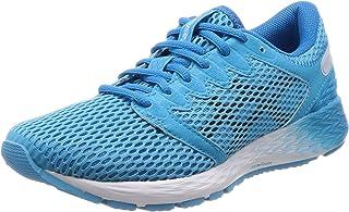 barato y de alta calidad ASICS Roadhawk FF 2, Zapatillas de de de Entrenamiento para Mujer  minorista de fitness