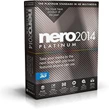 nero 12 platinum key