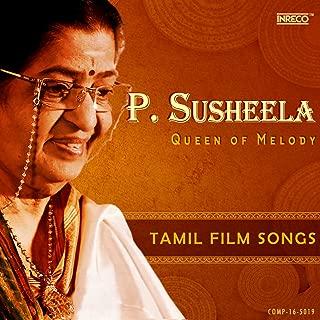 Best melody queen p susheela Reviews