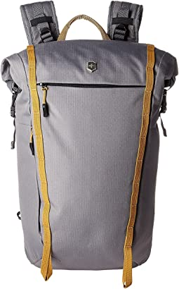 Victorinox Altmont Active Rolltop Compact Laptop Backpack