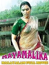 tamil thriller movies full