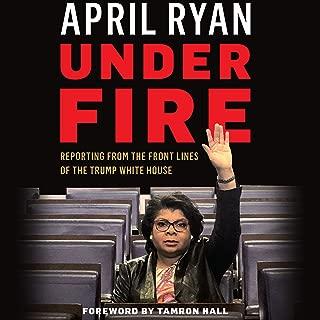 Best white house correspondent april ryan Reviews