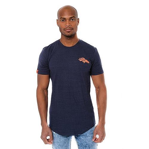 broncos shirts amazon