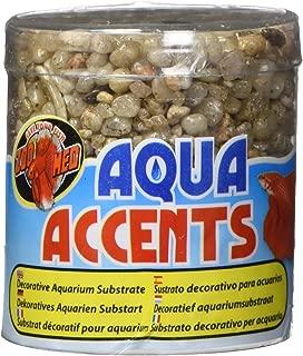 Best aquarium gravel for sale Reviews