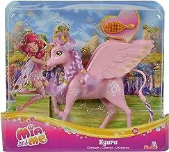 Simba 109480092–Mia and Me, Unicorno KYARA