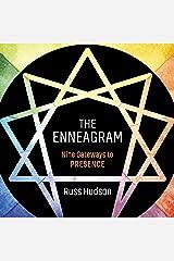 The Enneagram: Nine Gateways to Presence Audible Audiobook