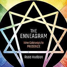 The Enneagram: Nine Gateways to Presence