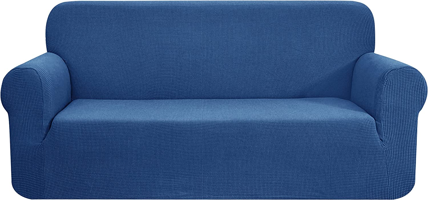 CHUN YI Stretch Sofa Slipcover 1 Couch 1 year warranty Set Seater Ranking TOP6 Cover Piece 3