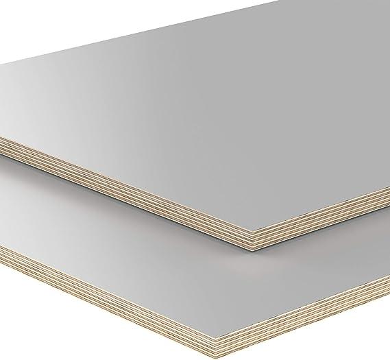 30x150 cm 18mm Multiplex Zuschnitt L/änge bis 200cm Multiplexplatten Zuschnitte Auswahl