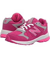 New Balance Kids KJ888v1 (Little Kid)