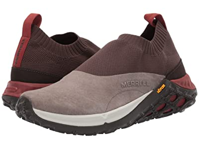 Merrell Jungle Moc XX AC+ (Boulder) Men