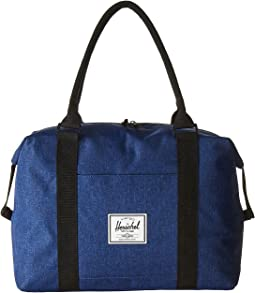 Herschel Supply Co. - Strand